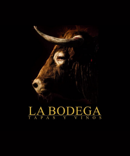Best Tapas Bar in Dublin La Bodega Ranelagh Restaurant